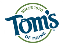 Earn Amazon gift codes from Tom's of Maine