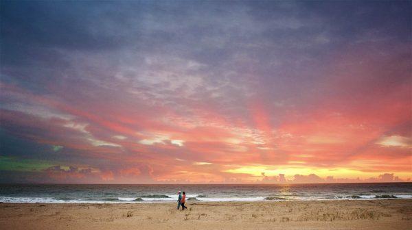 VA Beach 4