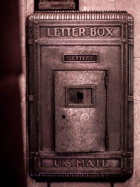 w-minneapolis-the-foshay-mailbox
