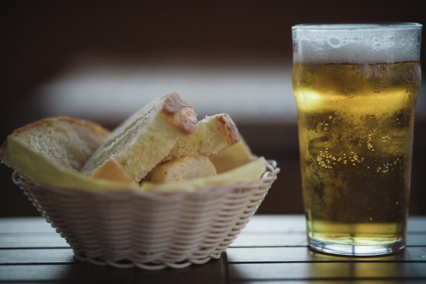 beer-and-bread