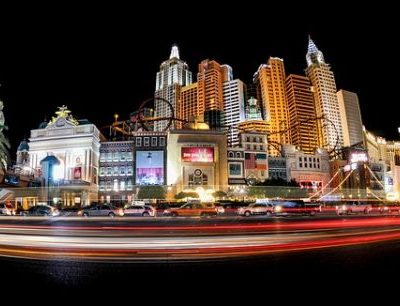 Sin City Secrets: Major Myths Debunked by Long Time Las Vegas Locals