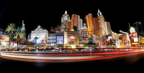 Sin City Secrets: Major Myths Debunked by Long Time Las Vegas Locals