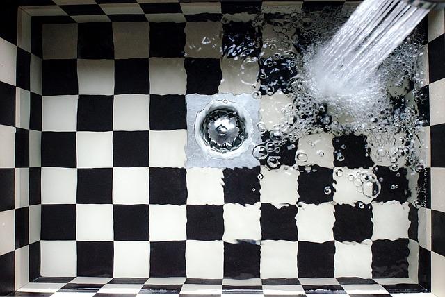 sink-1335476_640