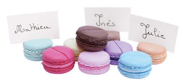 mark-places-personalized-macaroons-grain-de-delice-on-dawanda-com