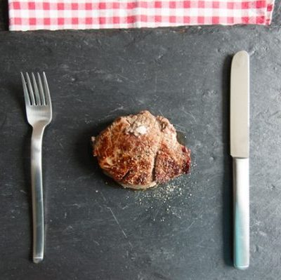 The Quest for the Best Beef Ever: Ways to Cook the Perfect Steak