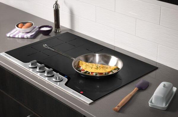 fpic3077rf-21_omelette_601