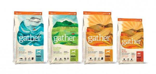 gather_bag-images