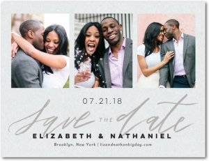 postcard-save-the-date