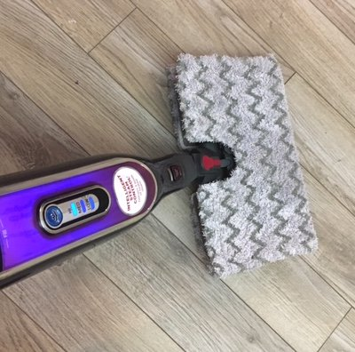 I Hate to Clean: Cleaning Tools That Make the Job Easier