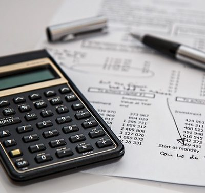 Reap the Benefits of Individual Financial Planning