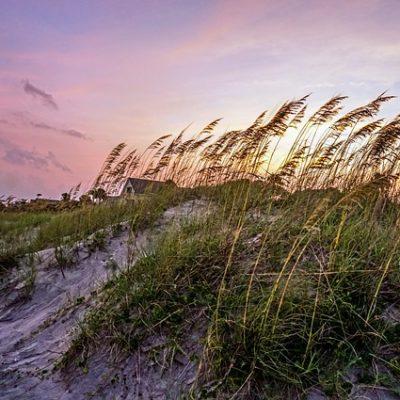 Best Beach Getaways for Memorial Day Weekend