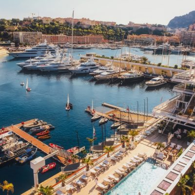 5 Of the Most Luxurious Activities in the South of France