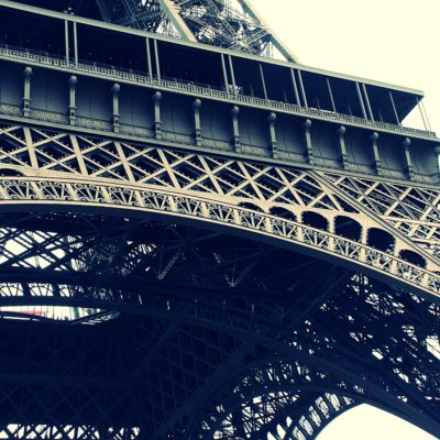 How to Get the Paris Pass and Save Money on Your Trip