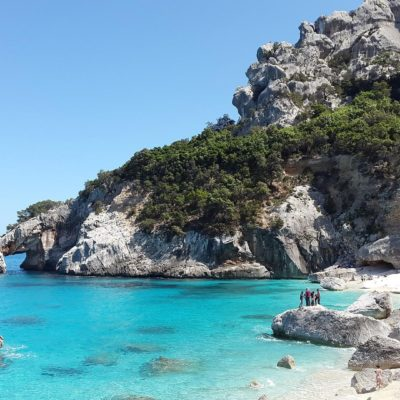 The Essential Guide to Exploring Sardinia