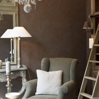 Five Ways to Give Your Home a New, Fresh Look