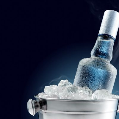 Revealed! The List of Top Vodka Brands