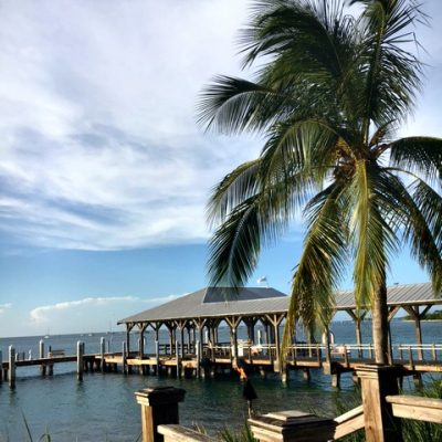 Paradise for Florida Residents – a Sunset Key Cottages Staycation