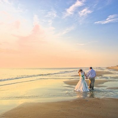 Destination Wedding Must Haves And What To Remember