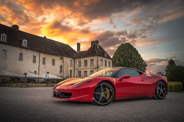 Hasil gambar untuk Car Of Your Dreams