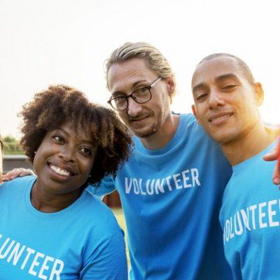 Is Volunteer Travel your NEXT vacation?