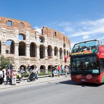 Behind the scenes: secrets of a travel blogger TripAdvisor