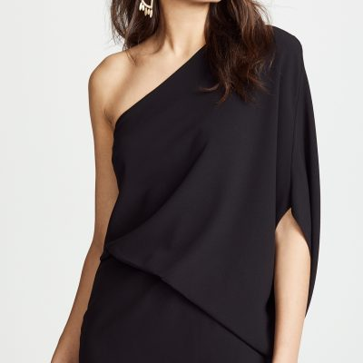 Getting a jump on Black Friday at Shopbop