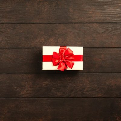 Gift Your Loved Ones With a Prepaid Subscription This Year!