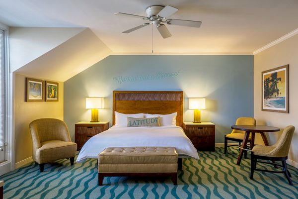 Margaritaville Key West 48 Hours With My Toes In The