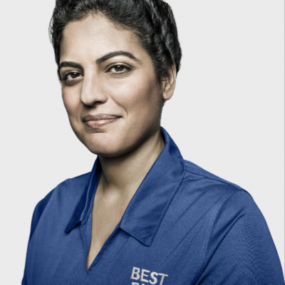 Open House this Saturday, Jan 19th at Best Buy