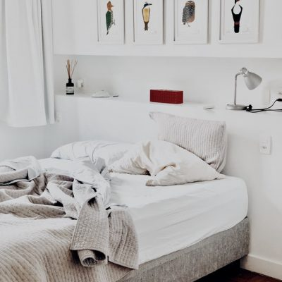 The Benefits of Calling an Apartment Home