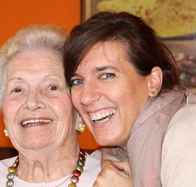 Tips to Help Your Senior Loved One Adjust to Assisted Living
