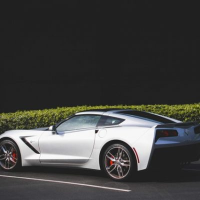 Helpful Tips For Buying a Quality Sports Car