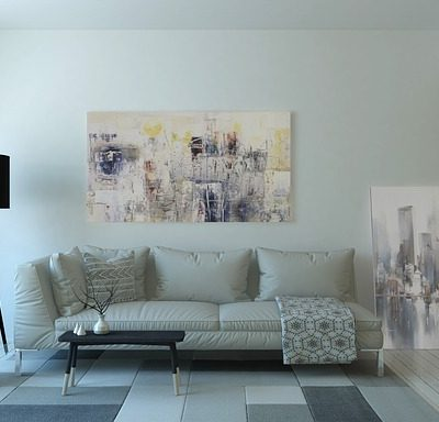 The only Tips You Need To Update Your Living Room