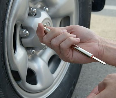 4 Things To Check Before Driving Your Used Car For The First Time