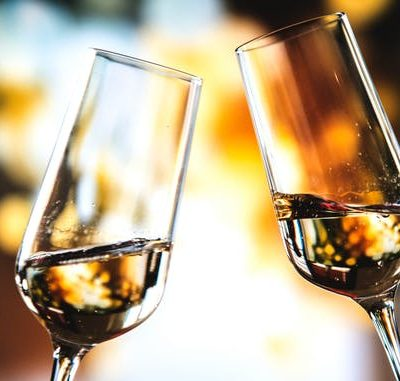 Mistakes That Ruin Any Champagne: Stop Wasting Good Wine