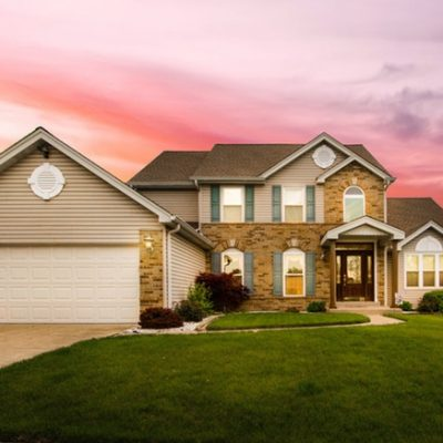 Selling Your House? Make Sure Buyers have A Good First Impression With These Tips