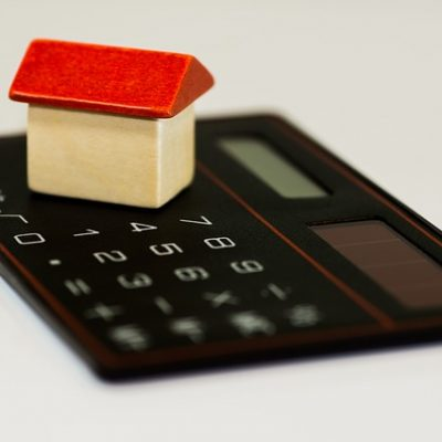 6 Ways To Cut The Cost Of Owning A Home