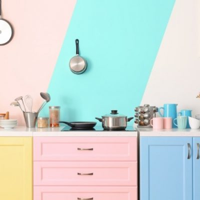 2020 Kitchen Trends to Add to Your Remodel