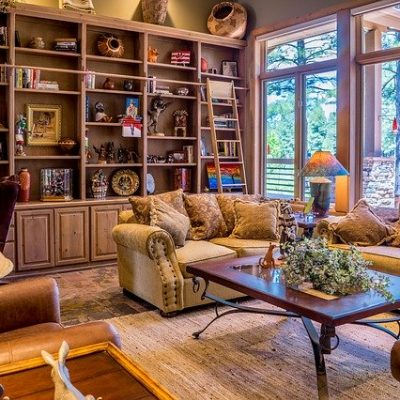 9 Ways To Improve Your Home