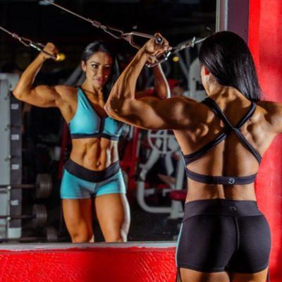 Benefits Of Prohormones For Body Building