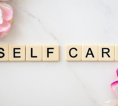 Why Self Care Matters