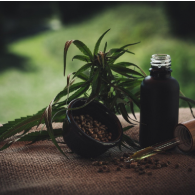 Exciting CBD Oil Recipes