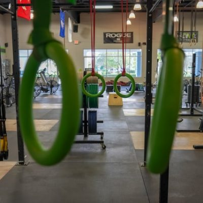 Surprising Reasons to Take Up Adult Gymnastics
