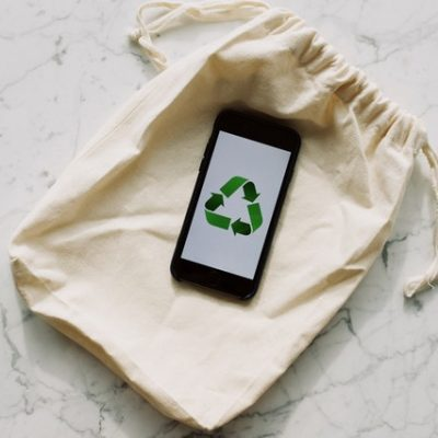 5 Keys to Transitioning to Green Living