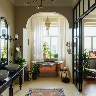 Quick And Dirty Ways To Make Your House Look Like A Palace