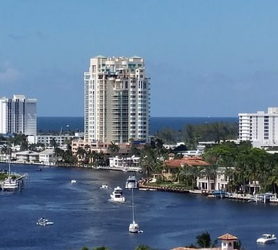 6 Reasons to Visit Fort Lauderdale