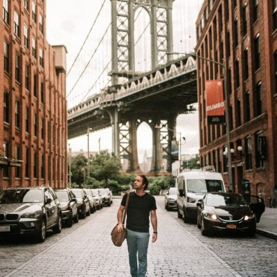 Awesome Experiences You Need To Book When You Visit New York