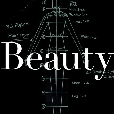 Our reviewer checks out Beauty by Christina Chiu