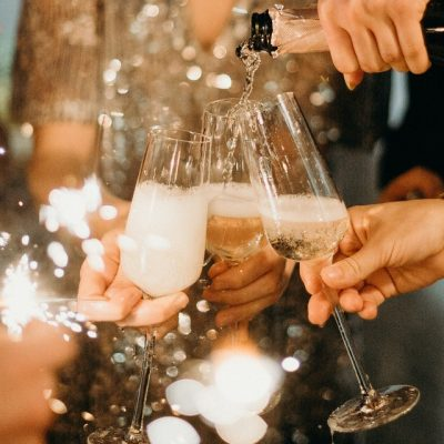 Fantastic Ways to Have Fun At a Bachelorette Party