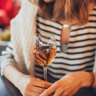 Are You New to Wine Tasting? Here's Is How You Can Plan for Such an Event